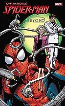 Amazing Spider-Man (2018-) #80.BEY