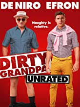 bad grandpa robert de niro