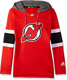 red toronto maple leafs jersey