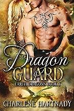 Best dragon guard series Reviews