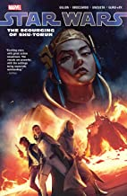 Star Wars Vol. 11: The Scourging Of Shu-Torun (Star Wars (2015-2019))