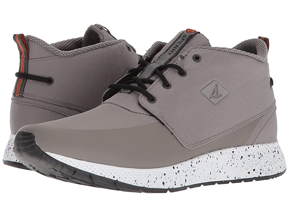 Sperry Fathom Chukka (Grey) Men