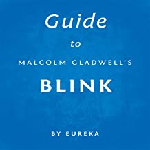 Guide to Malcolm Gladwell's Blink