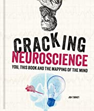 Cracking Neuroscience (Cracking Series) (English Edition)