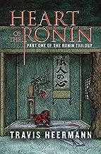 Best travis heermann ronin trilogy Reviews