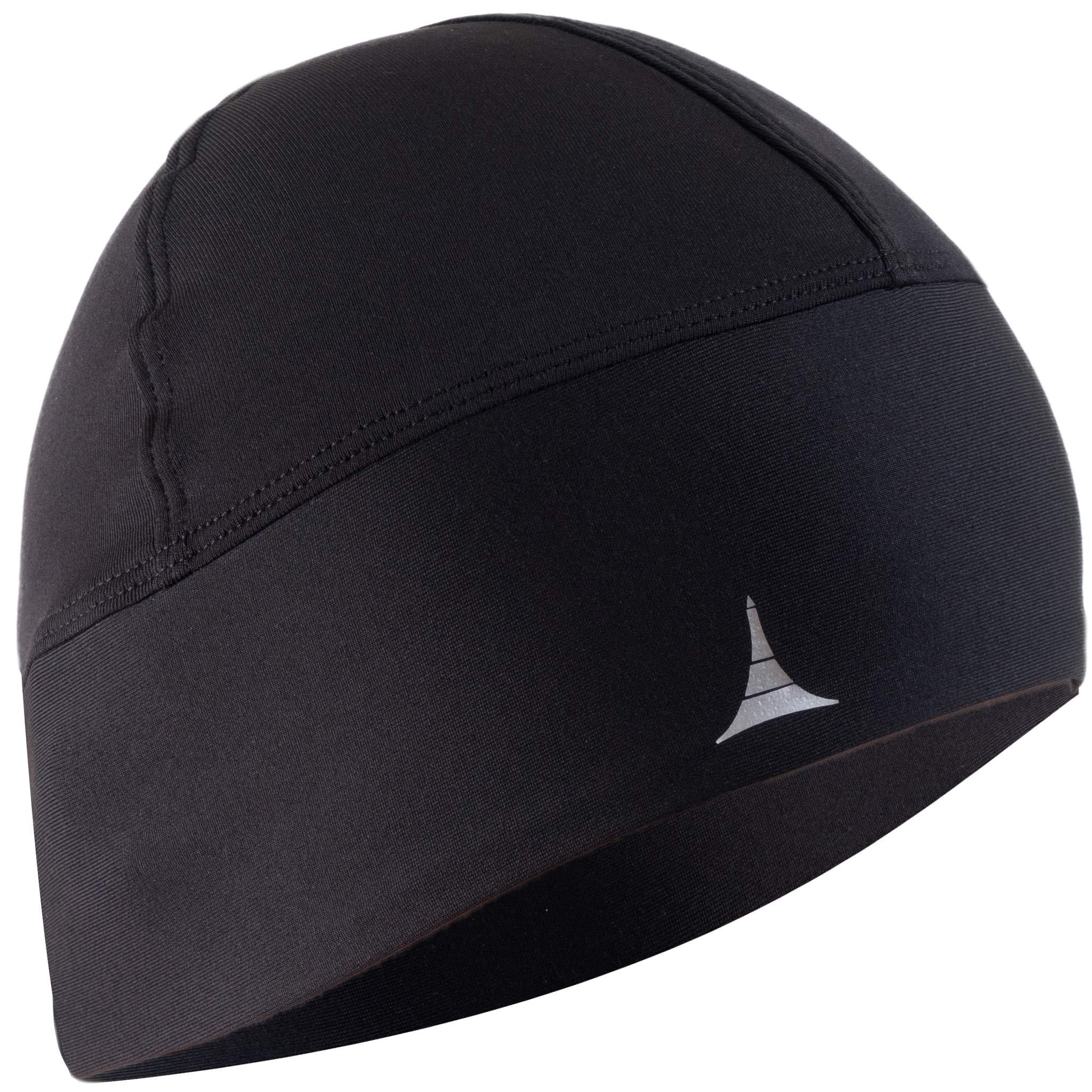 French Fitness Revolution Helmet Running