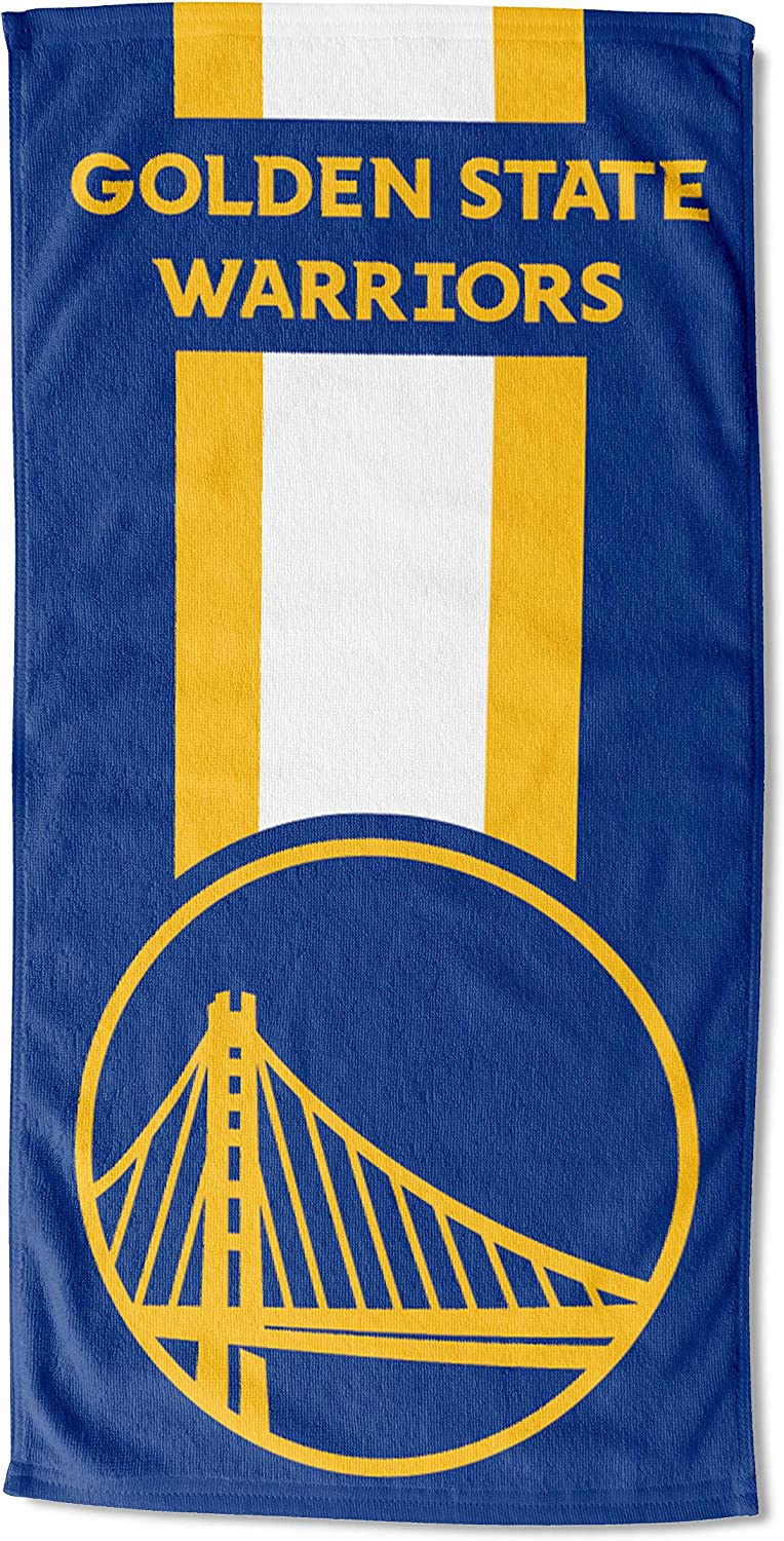 Max 68% OFF NBA Golden price State Warriors