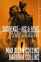 Suspense—His & Hers: Tales of Love and Murder