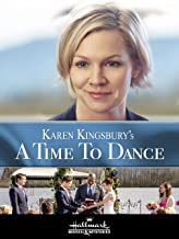 Best a time to dance movie Reviews