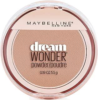 Best maybelline dream velvet powder Reviews