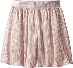 Ruffle Skirt (Toddler/Little Kids/Big Kids)