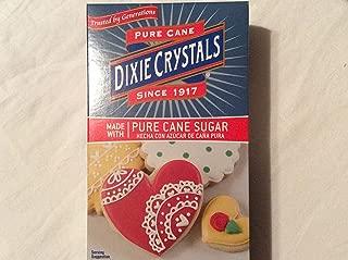Best imperial powdered sugar box Reviews