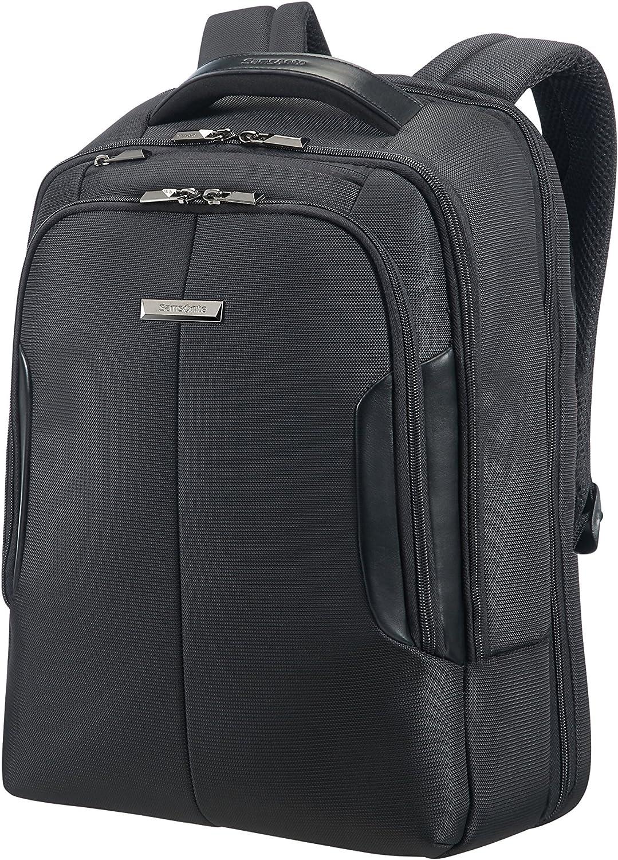 Samsonite XBR Backpack Laptop 15.6