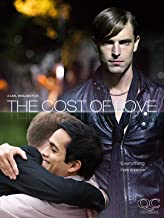 love costs everything movie