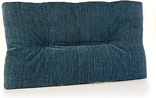 Best rectangle floor cushion Reviews