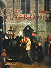 Best charles de groux Reviews