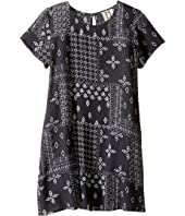 People's Project LA Kids - Duffy Dress (Big Kids)