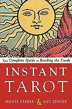 Best instant tarot book Reviews