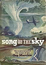 Song of the Sky (English Edition)