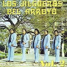 Los Jilgueros del Arroyo, Vol. 2