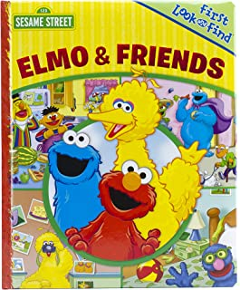 Best gifts for emo friends Reviews