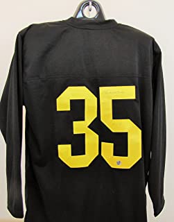 Best 1966 steelers jersey Reviews