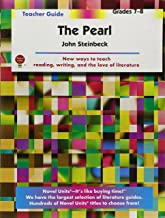 Best the pearl unit Reviews