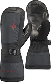 Black Diamond Women's Mercury Mitts Gloves