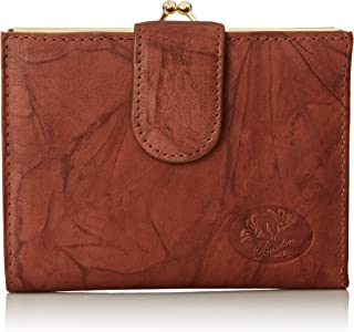Best lady buxton wallets Reviews