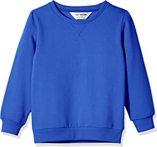 Best boys pink sweater Reviews