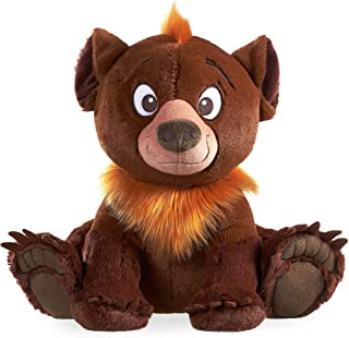 Best brother bear plush Reviews