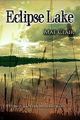 Eclipse Lake Kindle Edition