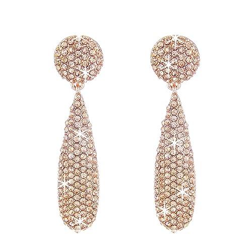 d8a28031cc144 Marquise Earring Dangle: Amazon.com