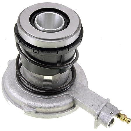 Dorman CM39573 Clutch Master Cylinder
