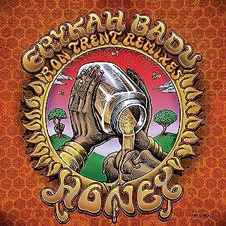 Honey (Ron Trent's Radio Mix)