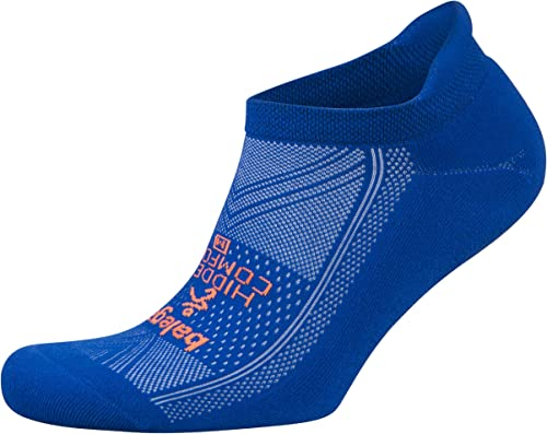 5pairs Men/'s Sport Socks Soft Crew Quarter Cotton Ankle Sock 7~12size Multi-Type