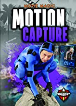 Motion Capture (Movie Magic)