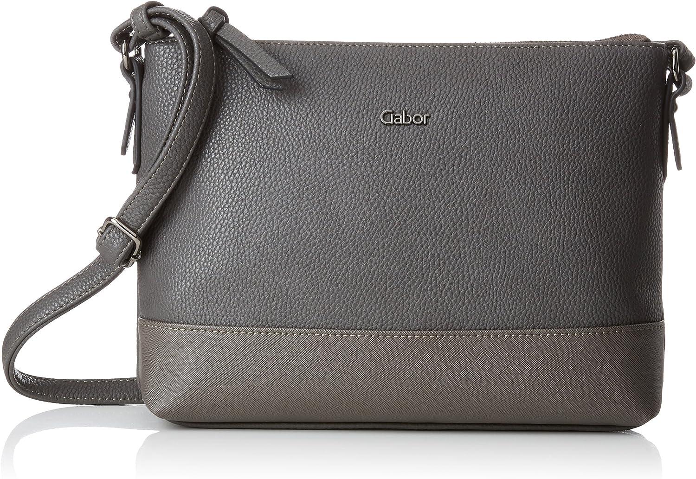 Gabor Women's Cara CrossBody Bag