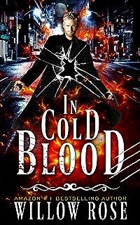 In Cold Blood: Detective Forrest Albu