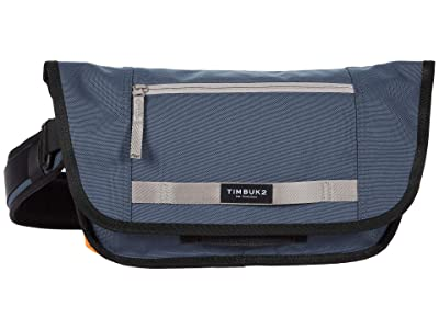 Timbuk2 Catapult Sling (Racer) Sling Handbags