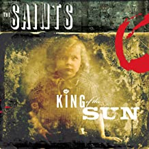 Best the saints king of the sun Reviews