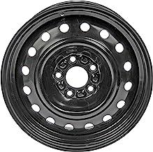"Dorman 939-159 Steel Wheel (16x6.5""/5x110mm)"