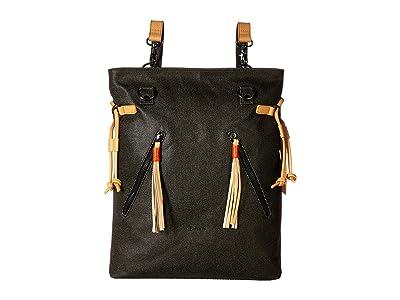 Sherpani Tempest (Black Stone) Bags