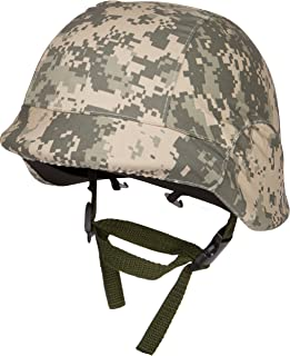 military helmet (level 3) pubg