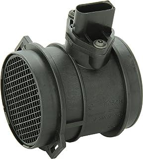 Bosch 0891069 0280217810 Hot-Film Air-Mass Meter