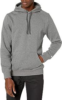 Men's Pullover Hoodie, Amazon Exclusive