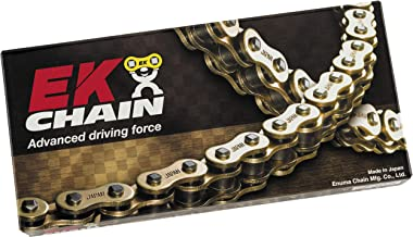 ek racing chains