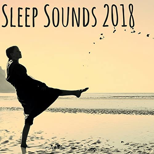Vinyasa Yoga (New Age Music) by Restful Sleep Academy on ...