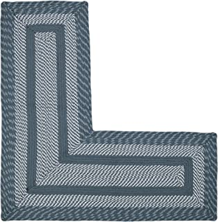 Better Trends/Pan Overseas Braided Area Rug, 20