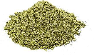 Best Botanicals Bladderwrack Herb Powder — High Iodine and Fucoidan Support Thyroid Health, Skin and Hair — 16 oz